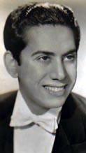 Bruno of Hollywood. - carmencavallarobrunoofhollywood