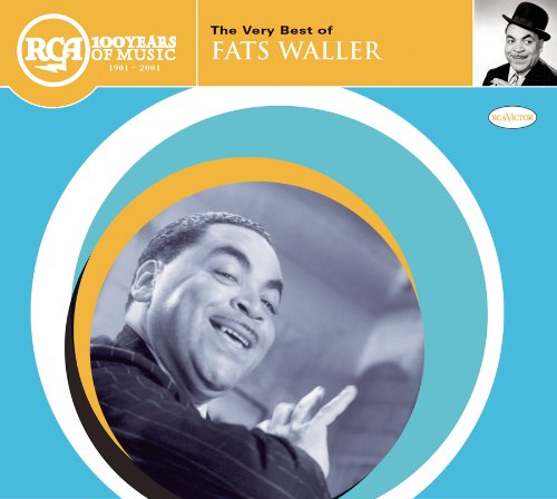 Big Band Library: Collector's Checklists: Fats Waller CDs Fats Waller Songs