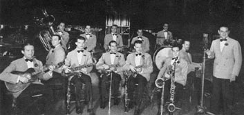 "Big Band Library: Guy Lombardo ""Days of Auld Lang Syne"""